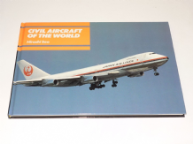 Civil Aircraft of the World (Seo 1981)